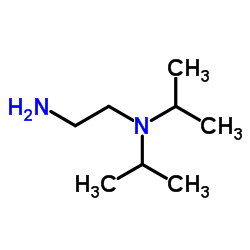 2-Aminoethyldiisopropylamine