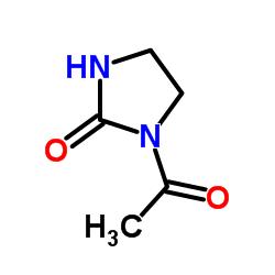 1-Acetyl-2-imidazolidinone
