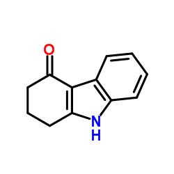 1,2,3,9-Tetrahydro-4(H)-Carbazol-4-One