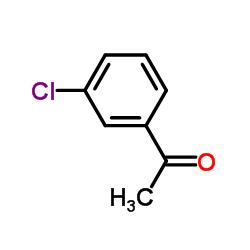 3′-Chloroacetophenone