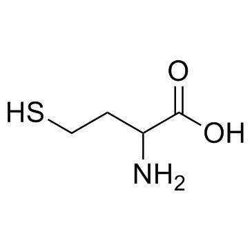 DL-Homocysteine