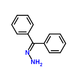 ベンゾフェノンヒドラゾン