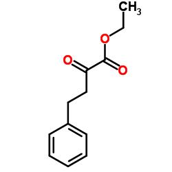 Ethyl 2-oxo-4-phenylbutyrate