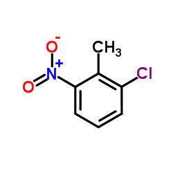 2-Chloro-6-nitrotoluene