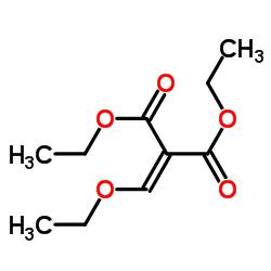 Diethyl ethoxymethylenemalonate