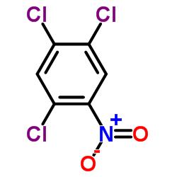 2,4,5-Trichloronitrobenzene