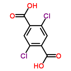 2,5-Dichloroterephthalic Acid