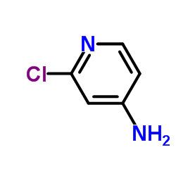 4-Amino-2-chloropyridine