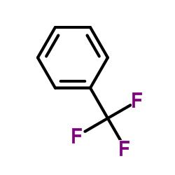 Benzotrifluoride