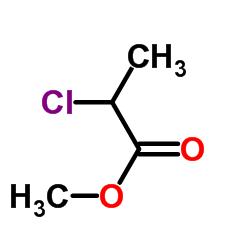 2-クロロプロピオン酸メチル