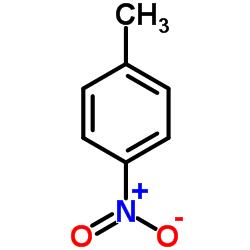 4-Nitrotoluene