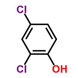 2,4-ジクロロフェノール