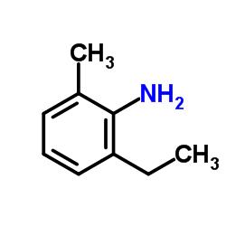 2-Ethyl-6-methylaniline