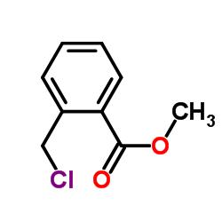 Methyl 2-(ChloroMethyl)benzoate