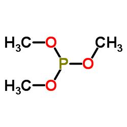 亜リン酸トリメチル
