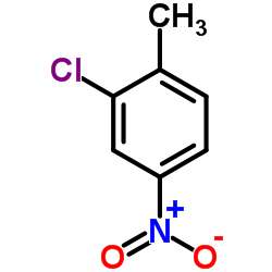 2-Chloro-4-nitrotoluene