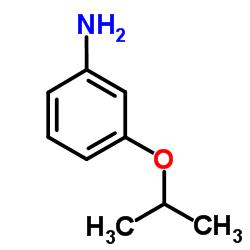 3-Isopropoxyaniline