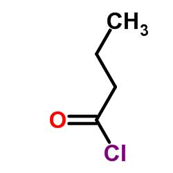 塩化ブチリル