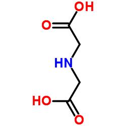 Iminodiacetic acid