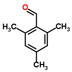 Mesitaldehyde