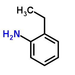 2-エチルアニリン