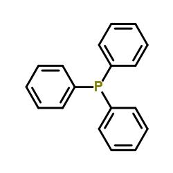 Triphenylphosphine