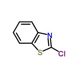 2-クロロベンゾチアゾール