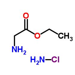 グリシンエチルエステル塩酸塩