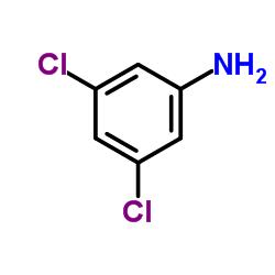 3,5-ジクロロアニリン