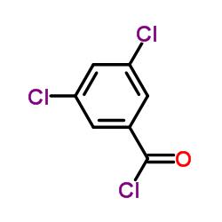 3,5-ジクロロベンゾイルクロリド