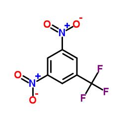 3,5-ジニトロベンゾトリフルオリド