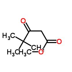 Methyl pivaloylacetate