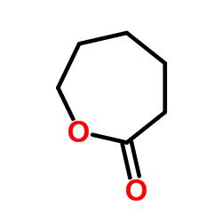 ヘキサノ-6-ラクトン