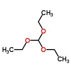 Triethyl Orthoformate
