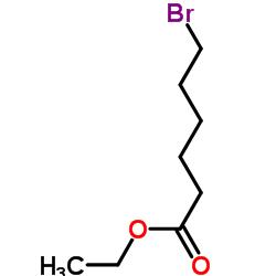 Ethyl 6-bromohexanoate