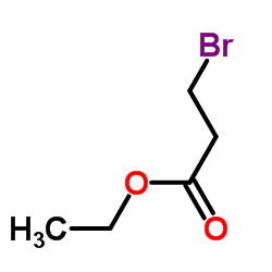 Ethyl 3-Bromopropionate