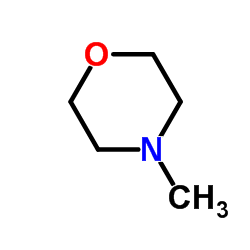 4-Methylmorpholine