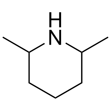 2,6-Dimethylpiperidine