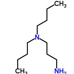 3-(Dibutylamino)propylamine