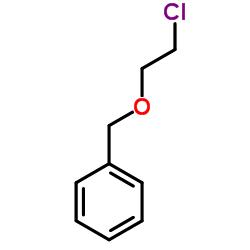 Benzyl 2-Chloroethyl Ether