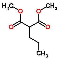 Dimethyl Propylmalonate