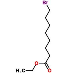 Ethyl 8-bromooctanoate