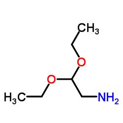 2,2-Diethoxyethylamine