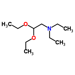 2,2-Diethoxytriethylamine