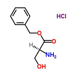 L-セリンベンジルエステル塩酸塩