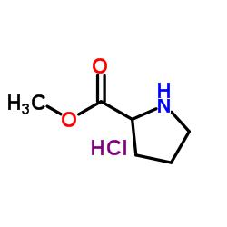 L-プロリンメチルエステル塩酸塩