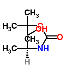 N-Boc-L-alaninol