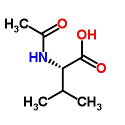 N-Acetyl-L-Valine