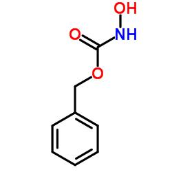 benzyl n-hydroxycarbamate