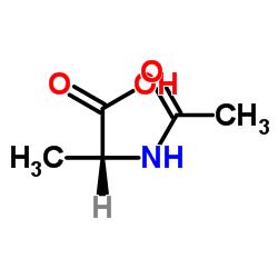 N2-acetyl-L-lysine